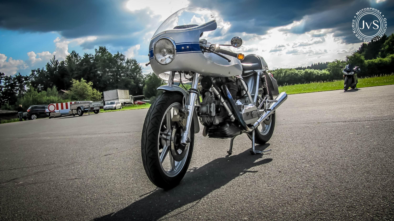 Motorrad Fahren Spiele